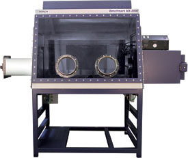 Vacuum-Glovebox-2
