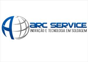 Brazil - Arc Service