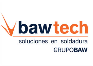 Buenos Aires Welding (BAW) SRL
