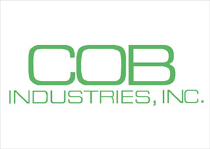COB Industries Inc