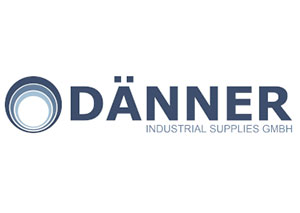 Germany - Dänner Industrial Services