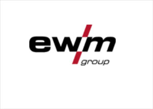 EWM Hightec Welding UK