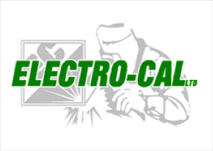 Electro-Cal Limited