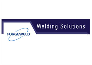 UK Midlands - Forgeweld Limited