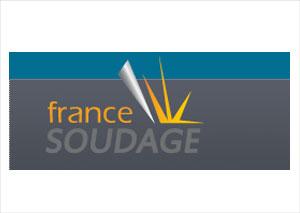 France Soudage