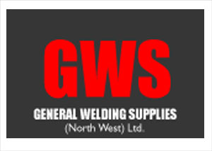General Welding Supplies (GWS)