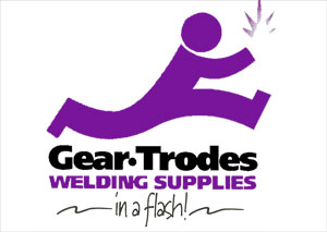 Gear-Trodes South Wales Limited