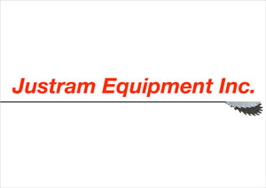 Justram Equipment Inc