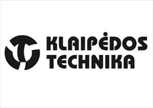 Klaipedos Technika JSC, Ltd