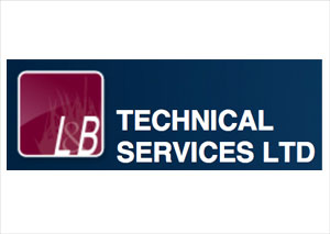 UK South East inc Isle of Grain - L & B Technical Services Limited