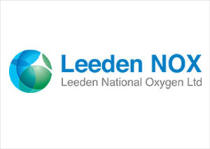 Indonesia - Leeden Limited