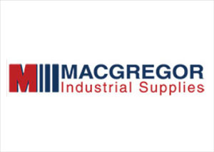 MacGregor Industrial Supply