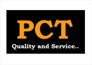 PCT Group