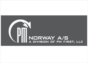 PM Norway AS / PM Services AS