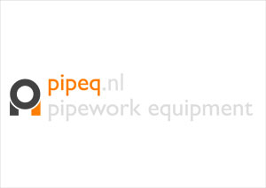 Netherlands - Pipeq Pipework Equipment