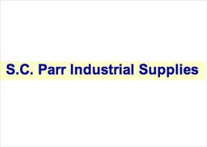 SC Parr Industrial