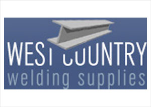 UK West and South West England - West Country Welding Supplies