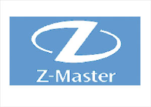 Z-Master Incorporated