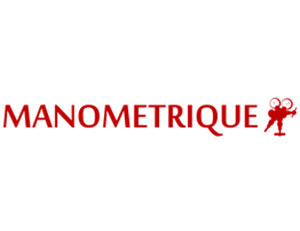 Manometrique