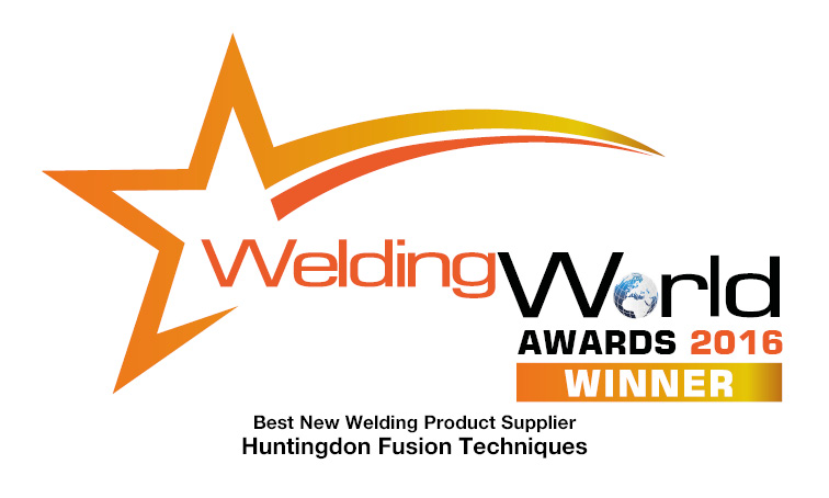 Winner Best new welding product supplier
