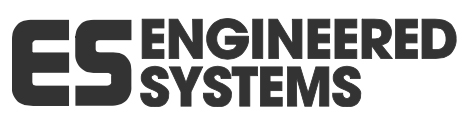 Logo Engineered Systems