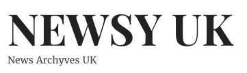 Logo-NewsY UK