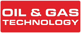 Logo Oil and Gas Technology