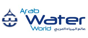 Logo Arab Water World