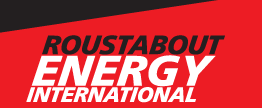 Logo Energy Interational