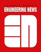 Logo Engineering News-New