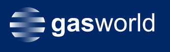 Logo GasWorld