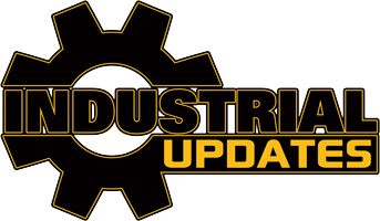Logo Industrial Updates