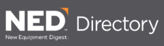 Logo Ned Directory