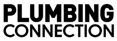 Logo Plumbing Connection