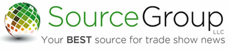 Logo SourceGroup