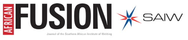 Logo South African Fusion