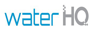 Logo Water HQ
