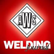 Logo Welding Journal NEW