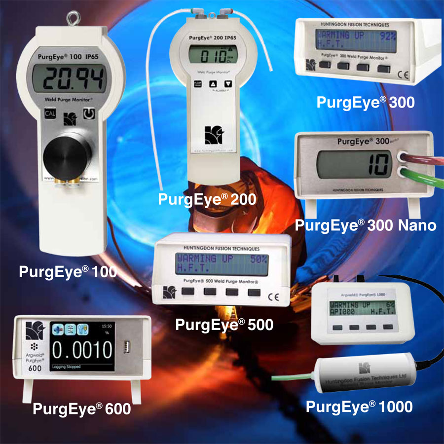 PurgEye-API100-1000-mixed-Advert-PHO-WEB