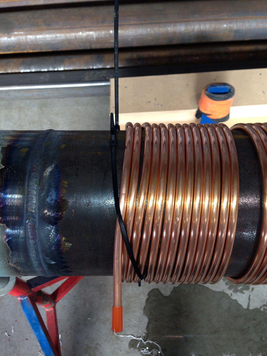 AccuFreeze-Copper-Coil