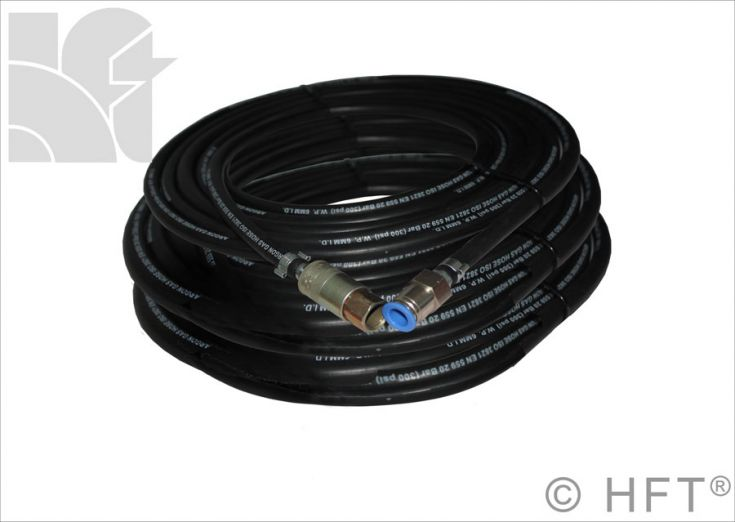 04W-Argweld-Argon-Gas-Feed-Hose-15m