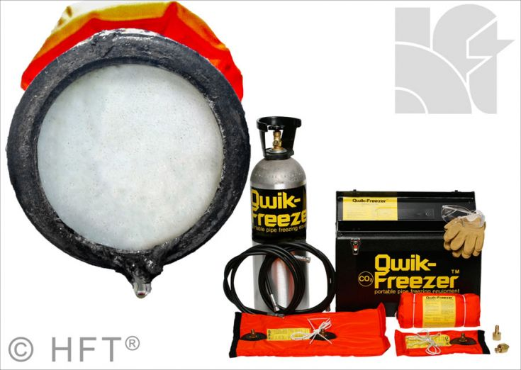 01W-Qwik-Freeze-Pipe-Freezing
