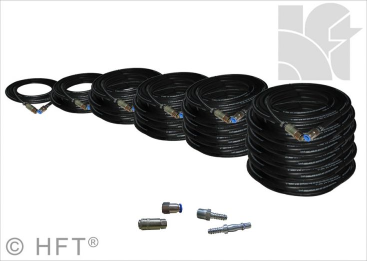 09W-Argweld-Argon-Gas-Feed-Hose
