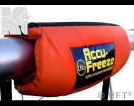 02W-Accu-Freeze-Pipe-Freezing-Systems
