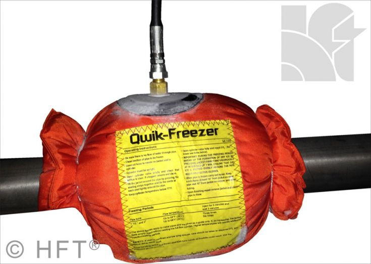 09W-Qwik-Freeze-Pipe-Freezing