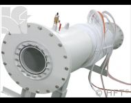 46W-Accu-Freeze-Pipe-Freezing-Systems