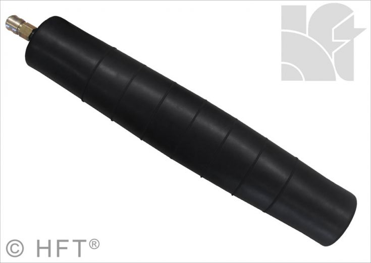 03W-RubberInflatablePipePlugs