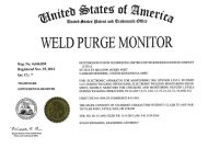 Trademark-Weld-Purge-Monitor-USA