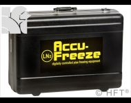 28W-Accu-Freeze-Pipe-Freezing-Systems