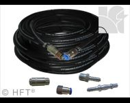 08W-Argweld-Argon-Gas-Feed-Hose